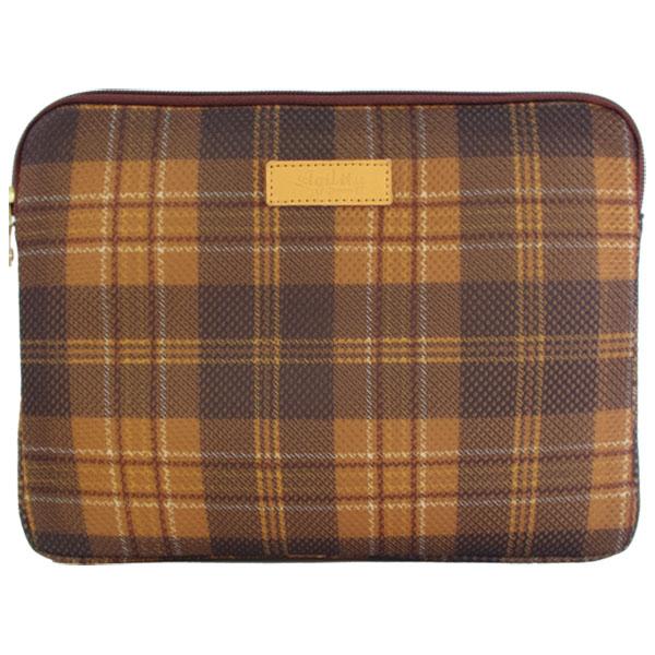 タブレットポーチ タブレットケース iPad 10型 軽量