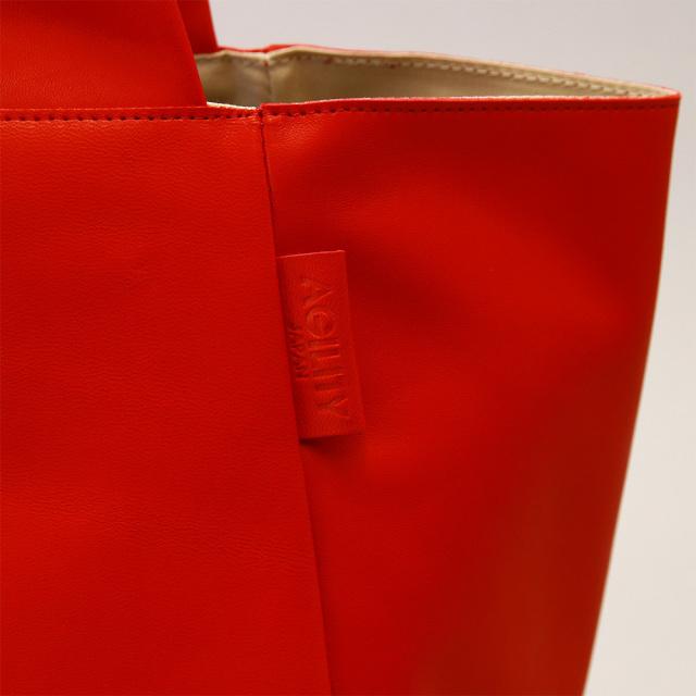 馬革 ホースレザー 軽量 トートバッグ 日本製