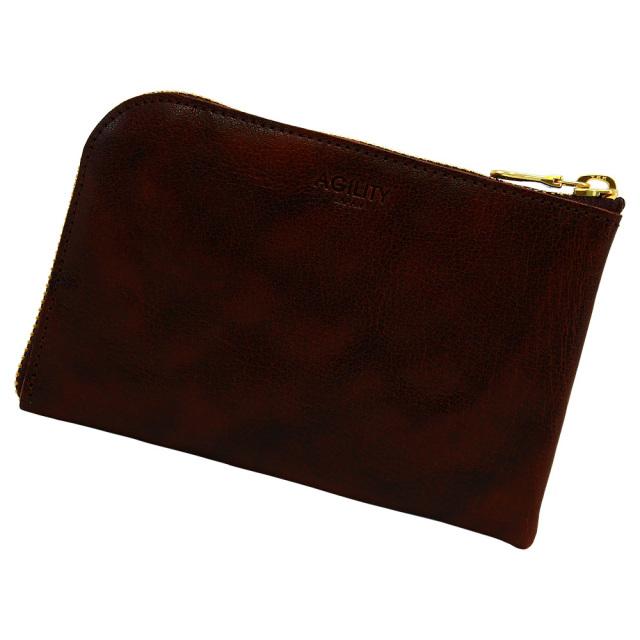革 レザー 財布