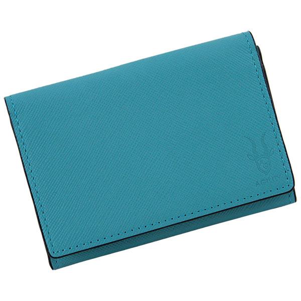 名刺入れ シンプル 80枚 カードケース 牛革 本革 日本製