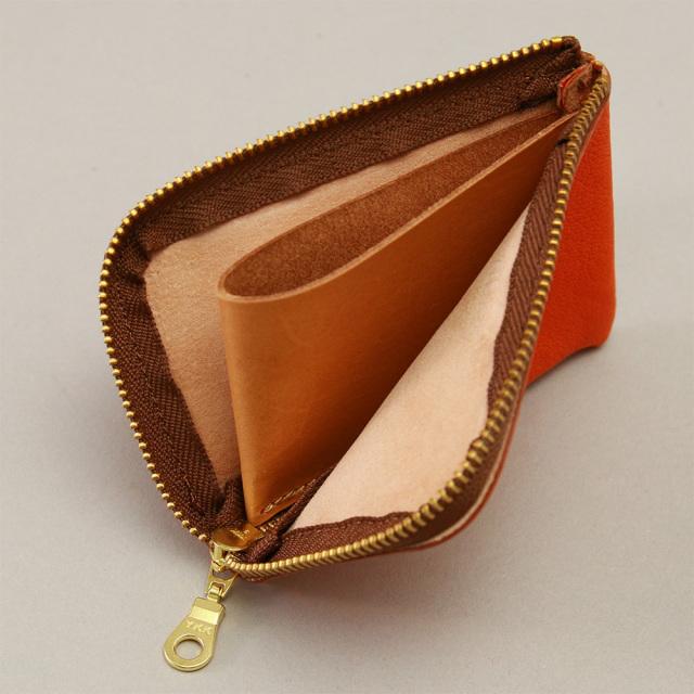 財布 極小財布 コインケース 小銭入れ カードケース ミニ財布 コンパクト