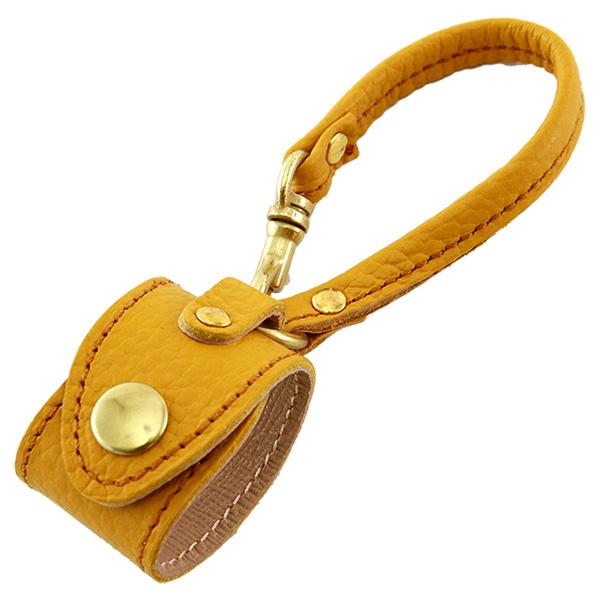 グローブホルダー 手袋 イタリアンシュリンク カラフル