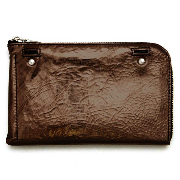 ボヤージュ ロキシー 長財布