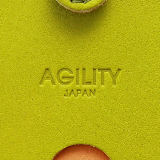 レディース パスケース リール付き 定期入れ icカード 2枚 Suica