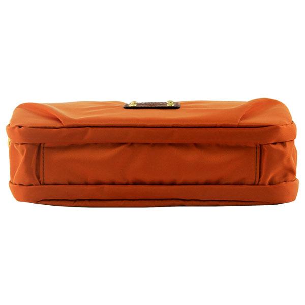 軽量3wayバッグインバッグ 7インチ タブレットバッグ対応 ナイロン 軽量
