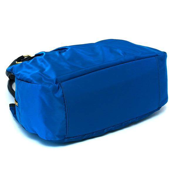 トートバッグ ショルダーバッグ 2way 日本製 ナイロン