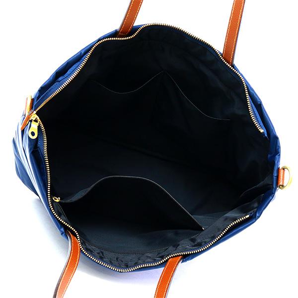 レディース トートバッグ ショルダー A4 底鋲 軽量 ビジネス 通勤 ふんわり