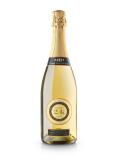 マセット 24K ゴールド スパークリングワイン