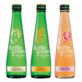 ボトルグリーンミックス