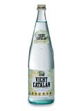 ヴィッチーカタラン グラス 1000ml