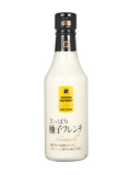 柚子フレンチドレッシング240ml