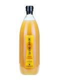 飲む生姜の力 1000ml