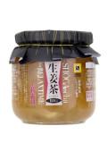 生姜茶 540g