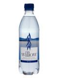 ウィロースティル500ml ペットボトル