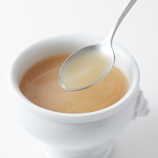 アホスープ
