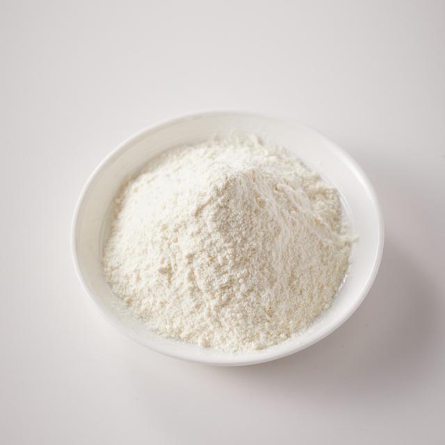 乾燥にんにくパウダー「アホ粉」
