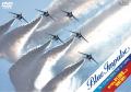 ブルーインパルス2012 サポーター'S DVD【ネコポス便可】