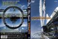 Blue Impulse Complete Mission FULL MANEUVER<第一区分>