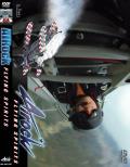 定価1500円→大特価750円 AIRock FLYING SPIRITS