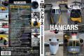 ハンガーズ エアレスキューV-107A/MU-2A/U-125A/UH-60J【ネコポス便可】