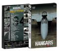 ハンガーズ F15