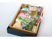 鶴岡 やまぜん食品 国産水煮山菜詰め合わせ 7種