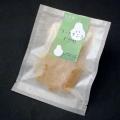 山形県産 ドライフルーツ ラ・フランスグラッセ 30g 組み合わせ自由! 5袋以上【送料無料】