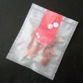 山形県産 ドライフルーツ さくらんぼ(ナポレオン) 15g 組み合わせ自由! 5袋以上で【送料無料】