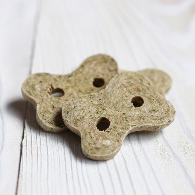 醗酵ハーブふりかけの dog cookie ドッグクッキー製品詳細