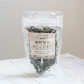 醗酵畑のホーリバジル2品種&レモングラス ブレンドティー 《約5g》