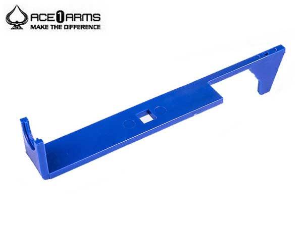 ACE1 ARMS タペットプレート Ver.2  (AEG/電動ガン用)A-TAP-V2