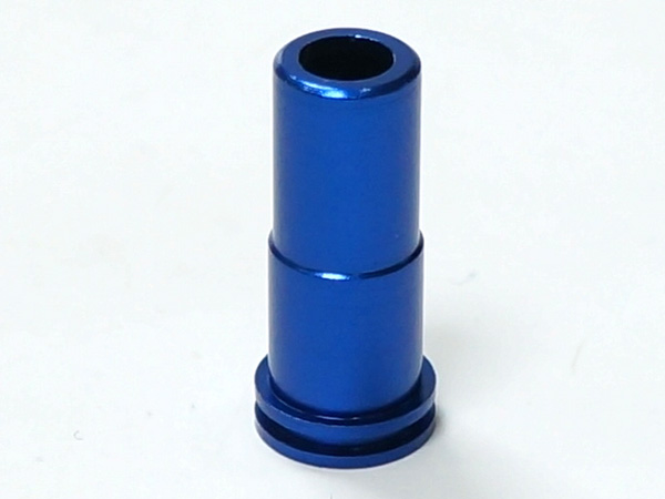 Aluminum Air Seal Nozzle For MP5