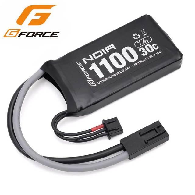 G-FORCE GFG906