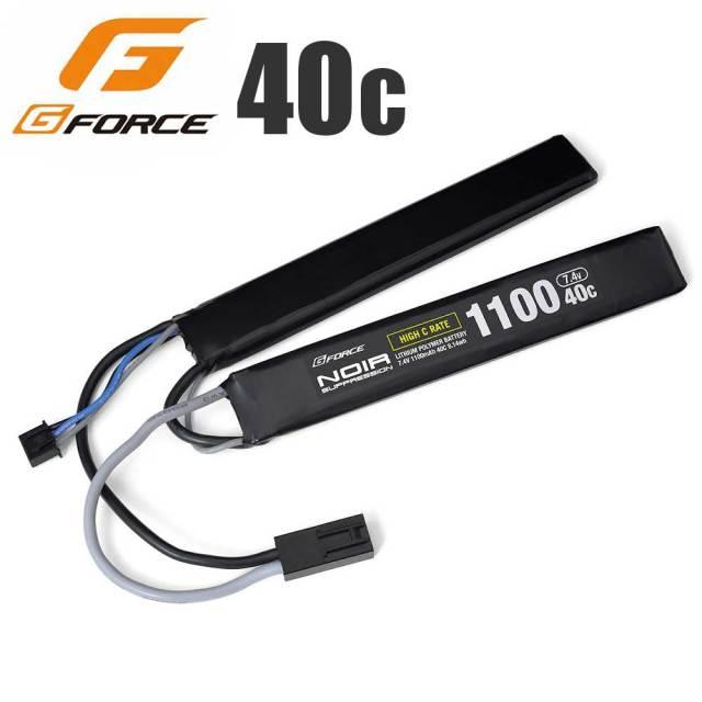 G-FORCE GFG932