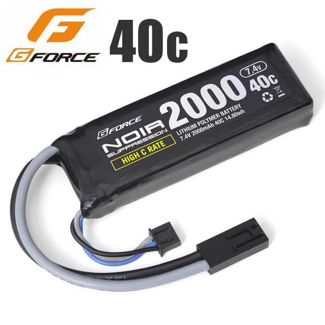 G-FORCE GFG934