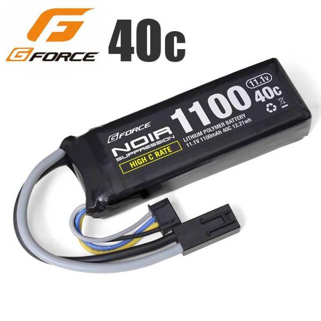 G-FORCE GFG936