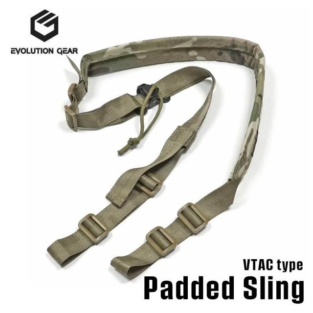 VTAC ツーポイントスリング レプリカ