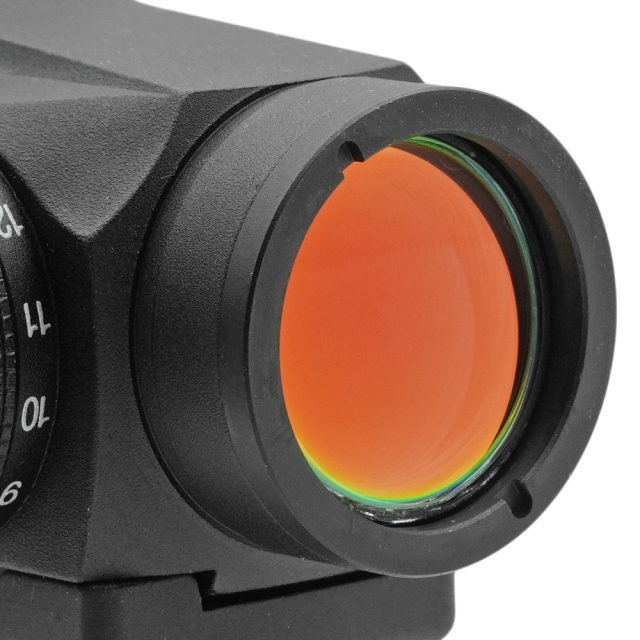 EVOLUTION GEAR Aimpoint T2 ドットサイト