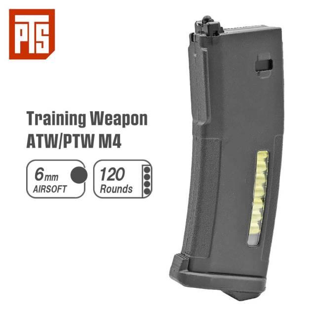 PTS EPM ポリマーマガジン トレポン ATW PTW