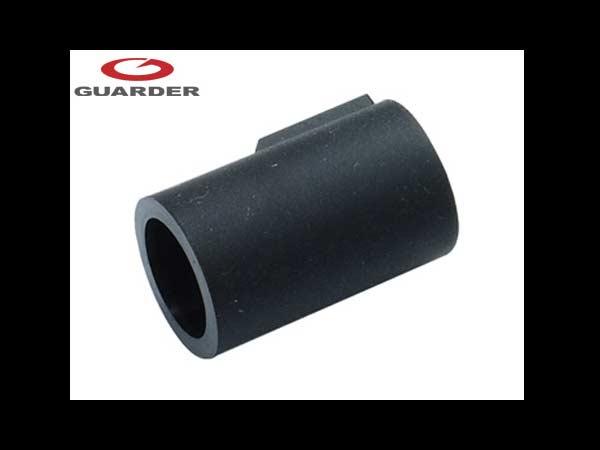 【GUARDER(ガーダー)製】ガーダー ホップアップパッキン