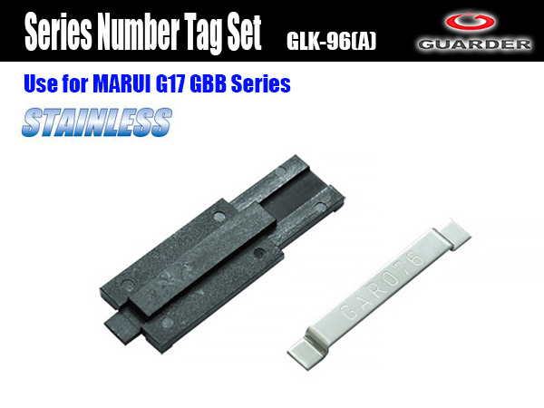 GLK-96(A)