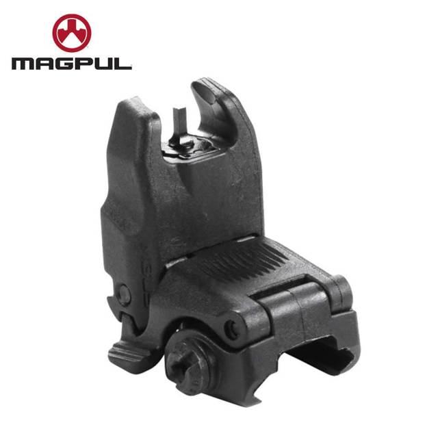 MAGPUL マグプル MBUS フロント Front バックアップサイト