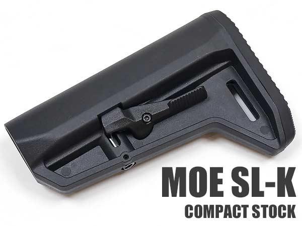 マグプル コンパクトストック MOE SL K