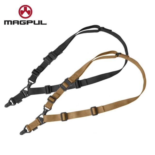 MAGPUL マグプル MS3 マルチミッション スリング