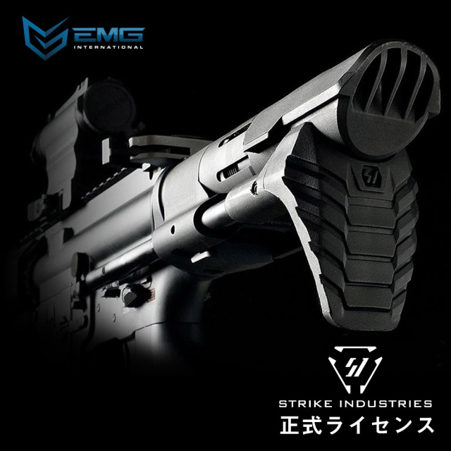 STRIKE INDUSTRIES VIPER PDW ストック