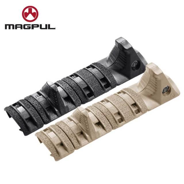 MAGPUL マグプル XTM ハンドストップキット