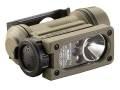 【米国STREAMLIGHT製実物新品】 Sidewinder Compact II