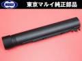 NGM4-34/416-43【東京マルイ純正パーツ】東京マルイ製 M4/HK416D バッファー / 次世代SOPMOD/M4A1/CQBR/HK416D共用