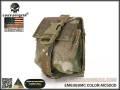 EmersonGear LBT Style Single Frag Grenade Pouch / EM6369MC