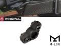 Magpul M-LOK QD Sling Mount MAG606